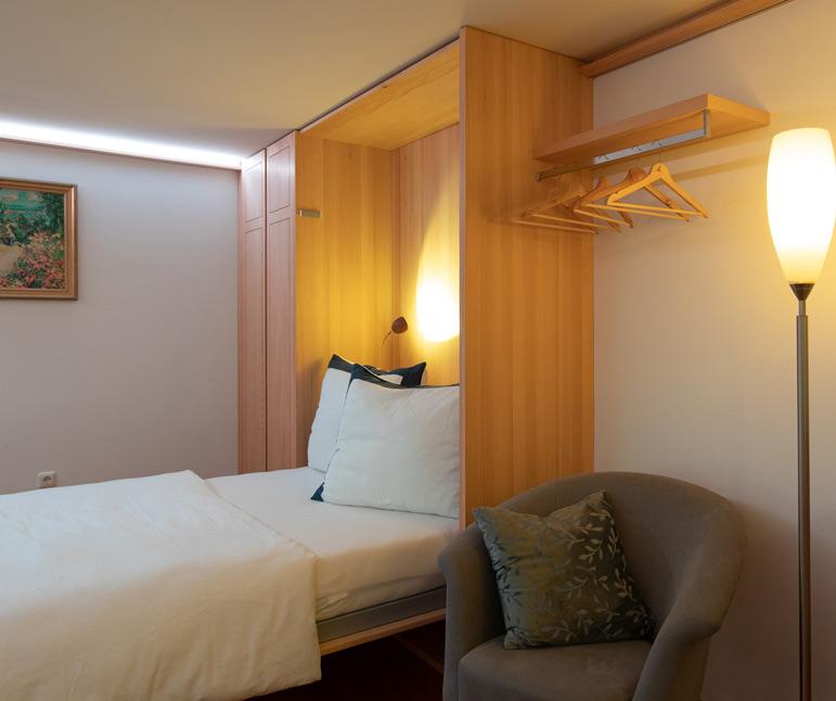 website-moosbrugger-zimmer-schlafbereich-wohnzimmer-detailaufnahme